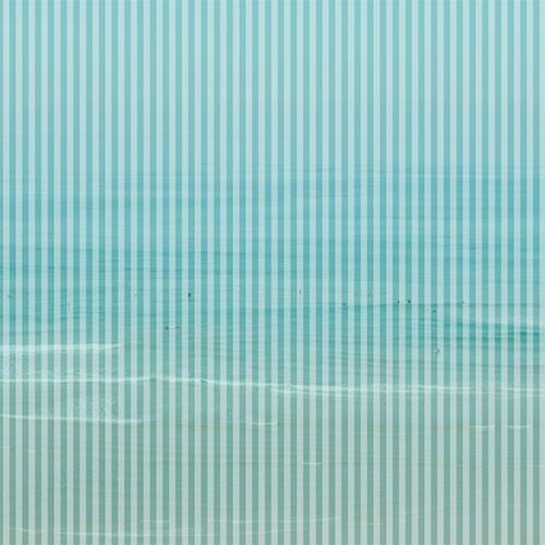 Vertical stripe svg background pattern, free for download