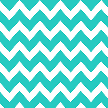 SVGeez Free Customizable SVG Background Patterns Chevron Pattern Custom Cheveron Pattern