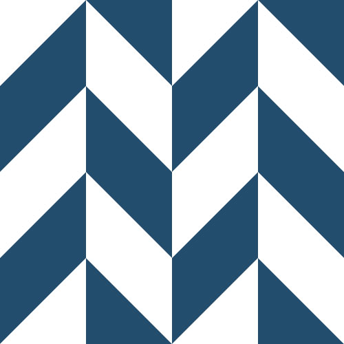 Alternating chevron pattern svg. Configure colors, adjust scale, copy and paste CSS into your website for free.
