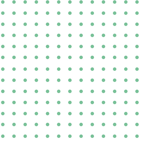 Free SVG background pattern download of dots or mesh texture effect.